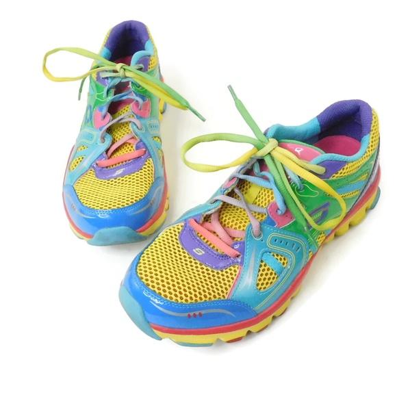 Skechers Shoes | Womens Skechers Flex